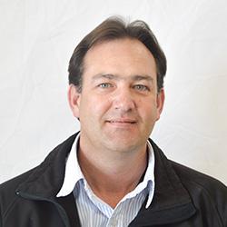 Weston du Plessis