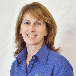 Lorraine Coetzee
