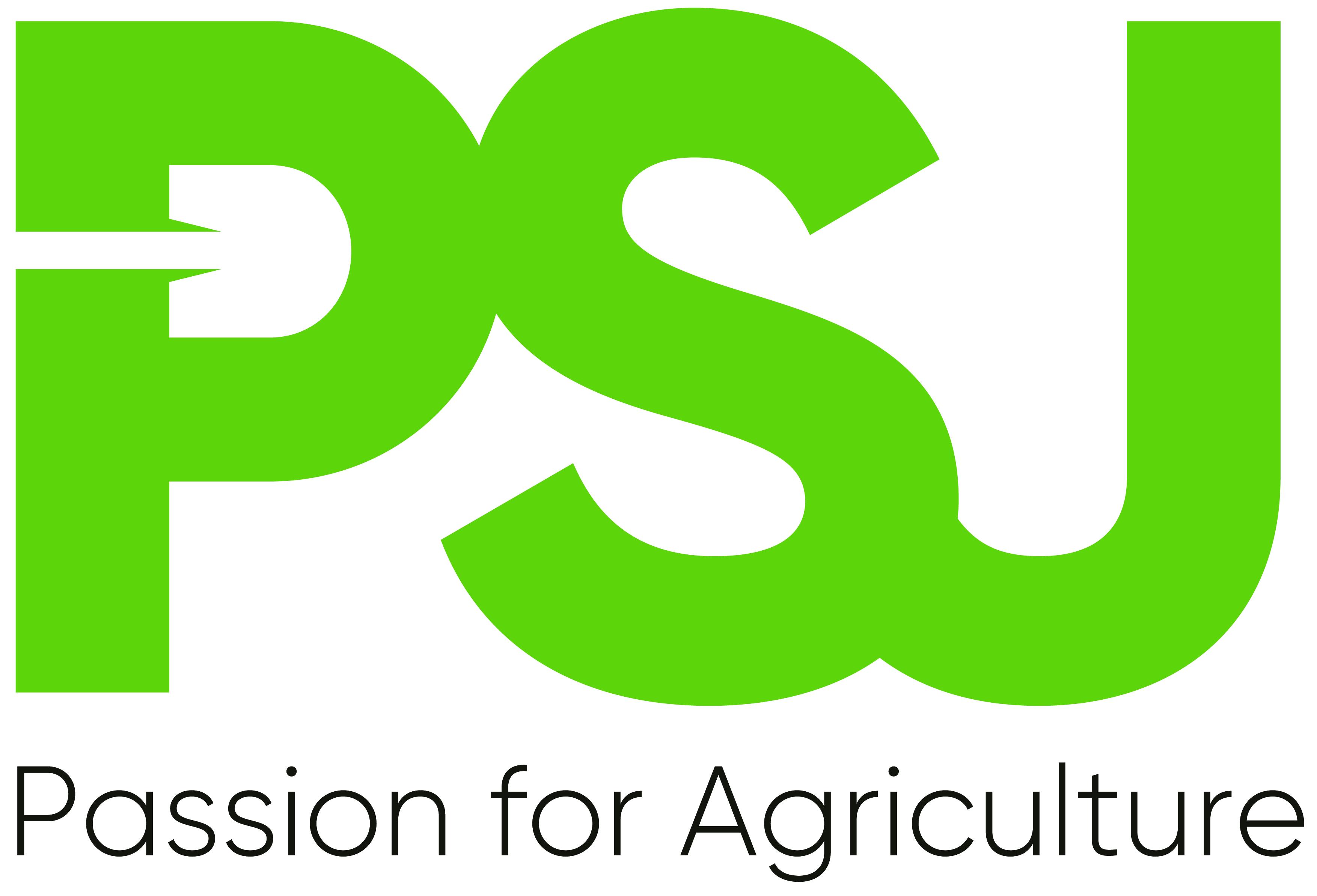 PSJ Logo white 01