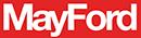Mayford Logo
